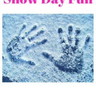 Indoor and Outdoor Activities for Kids